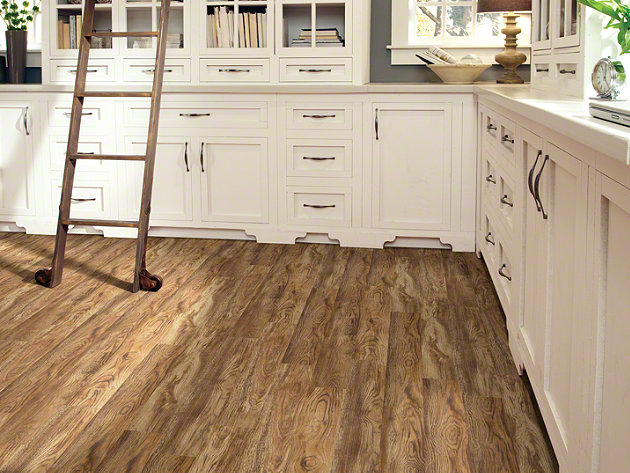 Resilient Flooring Galaxy Discount Flooring Wood Flooring