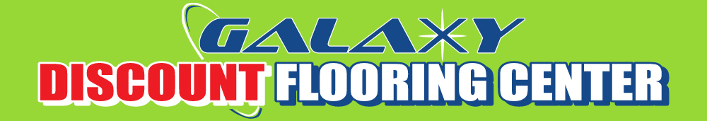 Galaxy Discount Flooring – Wood Flooring, Carpet, Area Rugs, Tiles and more!