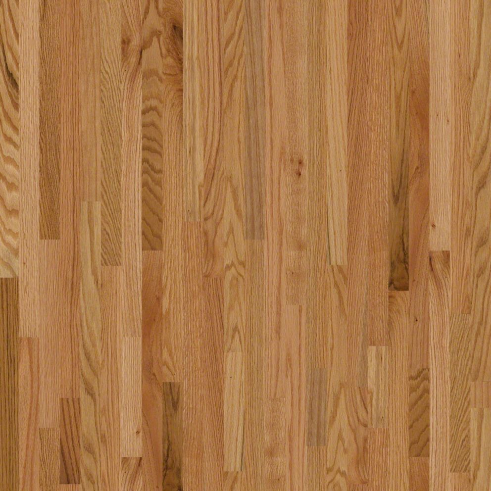 Hardwood laminate floor specials galaxy discount for Hardwood flooring deals