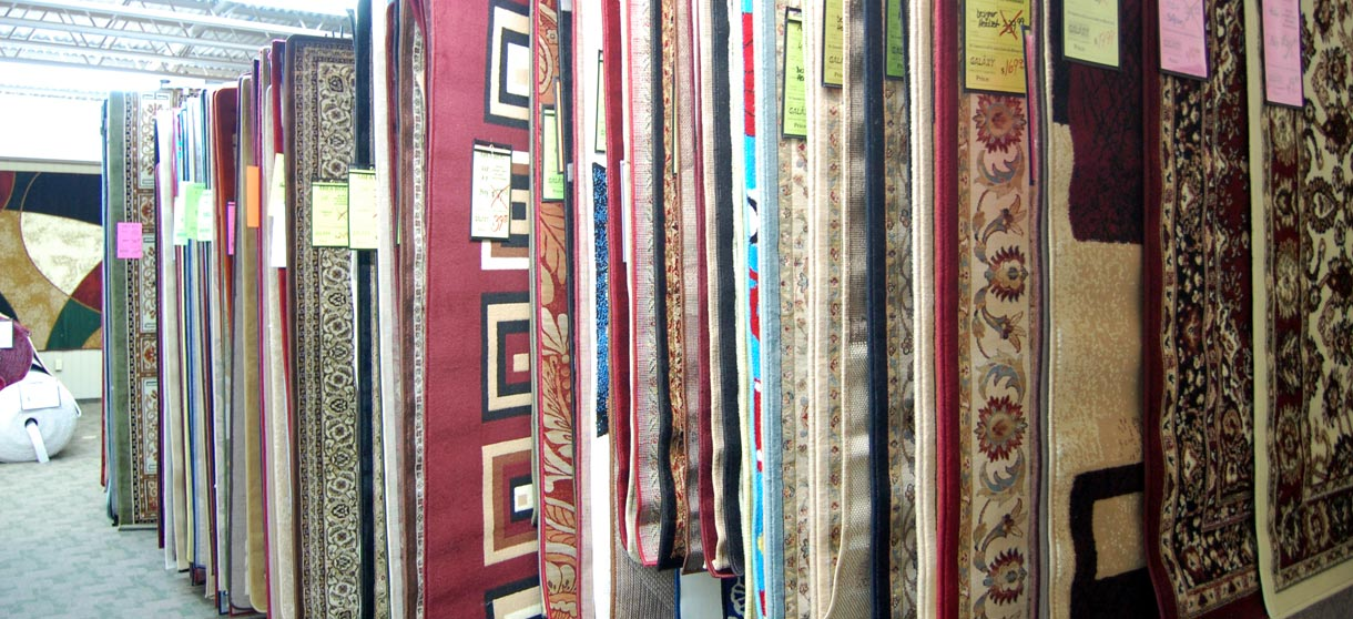 Area Rugs Milford Ct