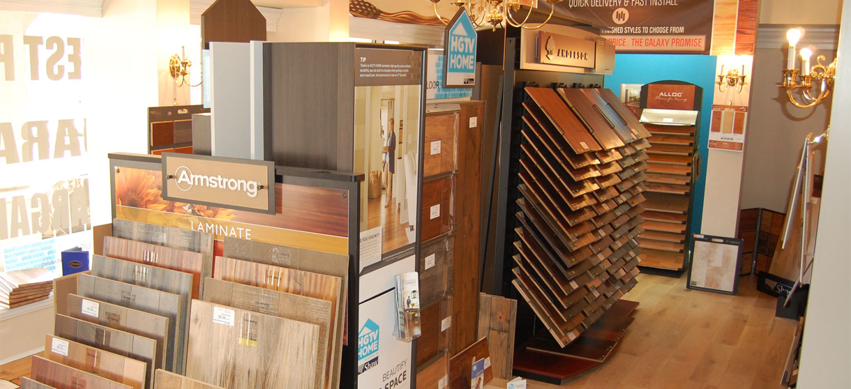 Galaxy Discount Flooring  U2013 Wood Flooring  Carpet  Area